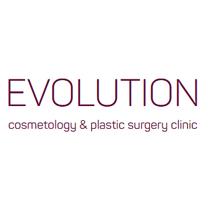 Клиника косметологии и пластической хирургии EVOLUTION