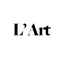 Клиника эстетической медицины «L'Art»