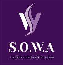 Лаборатория лазерной косметологии  S.O.W.A.