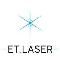 Клиника лазерной косметологии ET.LASER