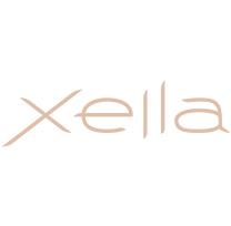 Клиника эстетической медицины Xella